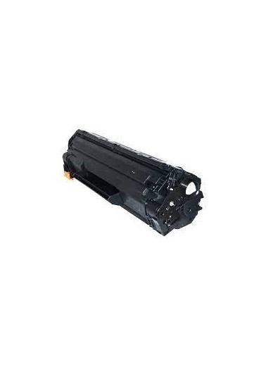 HP Hp 85A Bthp Muadil Toner Renkli